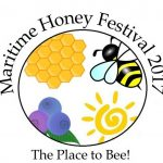 Maritime Honey Festival @ Fredericton Capital Exhibit Centre | Fredericton | New Brunswick | Canada